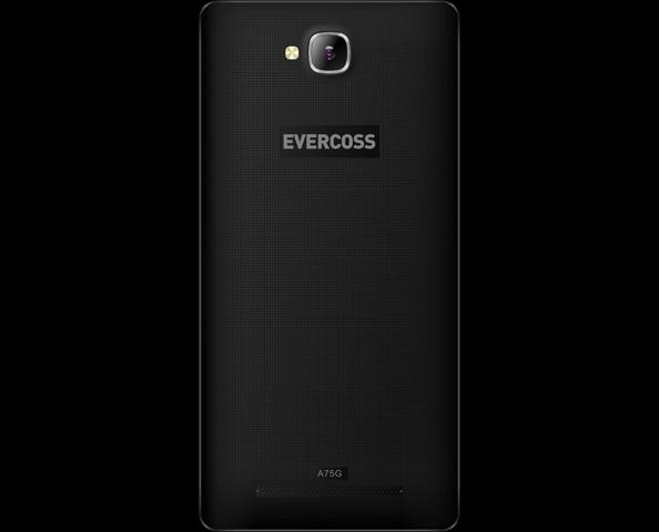 Evercoss Winner Y2