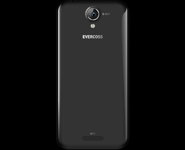 A7V_Black_3.png