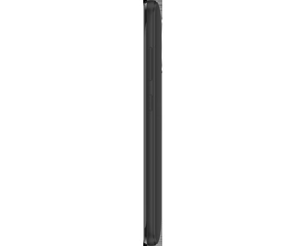 M50_MAX_Black_Side1.png