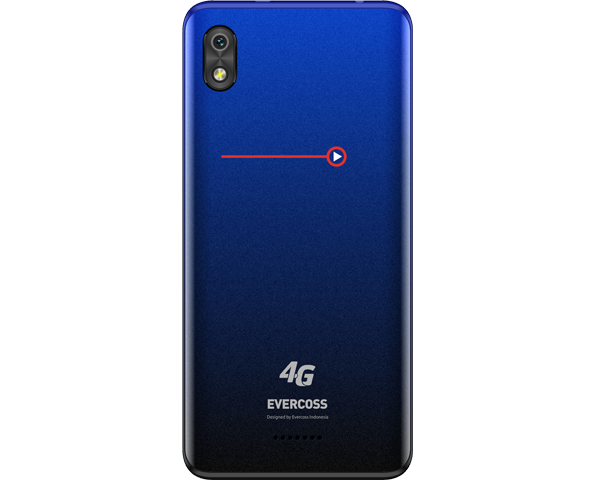 M55C_Galaxy_Blue_Back.png