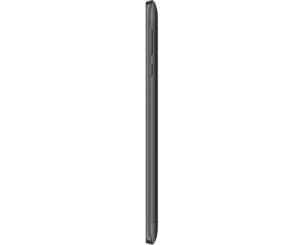 M70_Black_Side.png