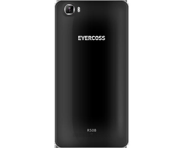 R50B_Black_3.png