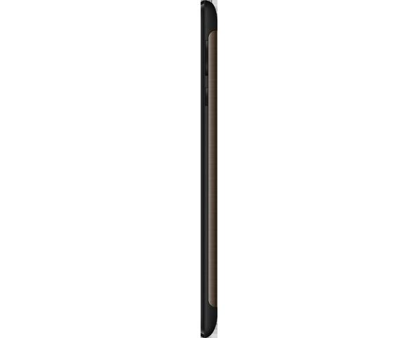 R70_Black_Grey_Side.png
