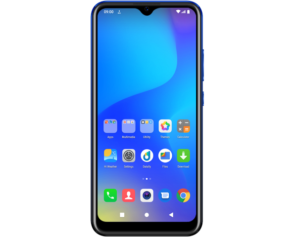 U6C_Galaxy_Blue_Front.png