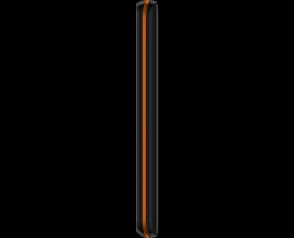 V16_Black_Orange_2.png