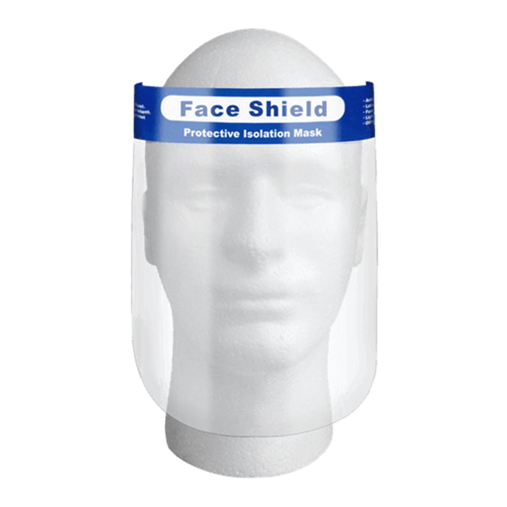 faceshield_1.JPG