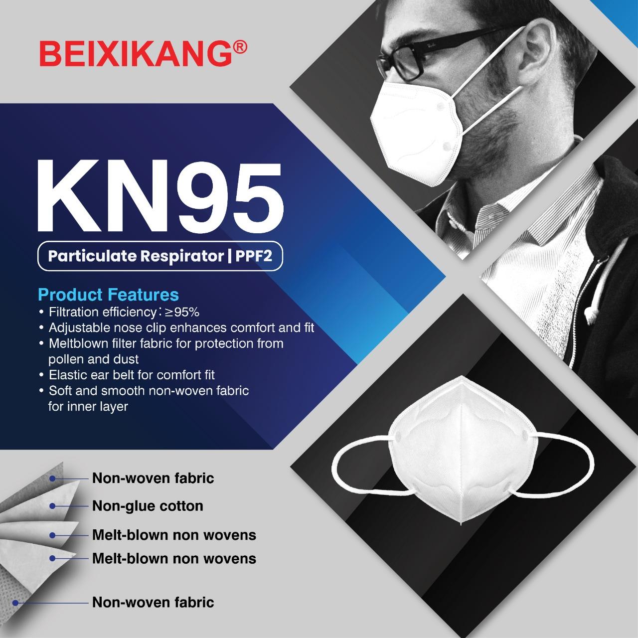 masker-kn95_3.jpg
